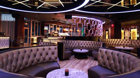 design lounge restaurant hotel nightclub design by bigtime design