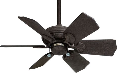 casablanca ceiling fan replacement parts casablanca wailea build com