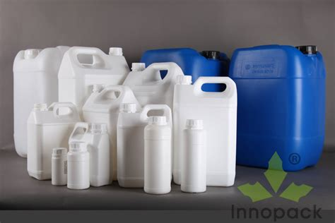 Plastik Vintage White Pedikategorikanarl Plastik Packing Food Grade hdpe blue food grade 25 liter jerry can with spout lid for fuel buy 25 liter jerry can hdpe