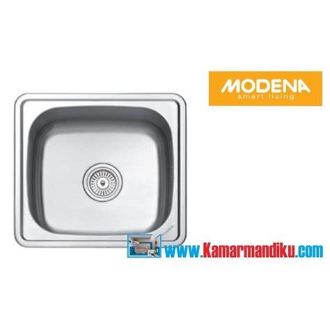 Promo Kitchen Sink Modena Ks 2100 bolsena ks 3100 toko perlengkapan kamar mandi dapur