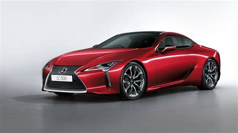 lexus new sports car 100 lexus new sports car silver dream machine new