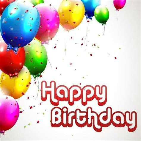 happy birthday wishes you all the best happy birthday dear wish you all the best from the bottom