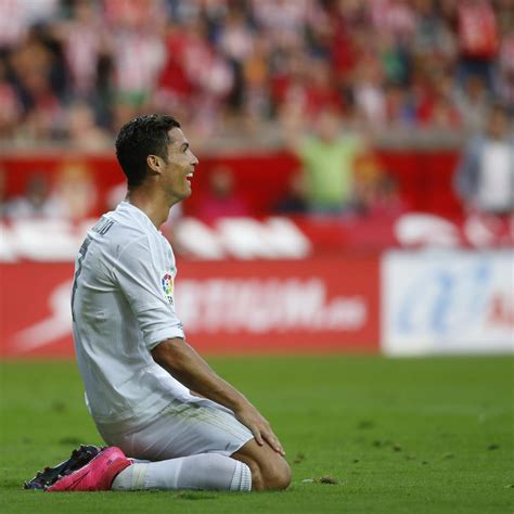 arsenal ronaldo 7 cristiano ronaldo to arsenal transfer reportedly collapsed