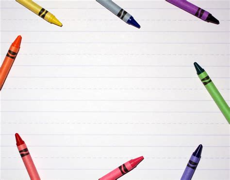School Background Buscar Con School by School Background Buscar Con School