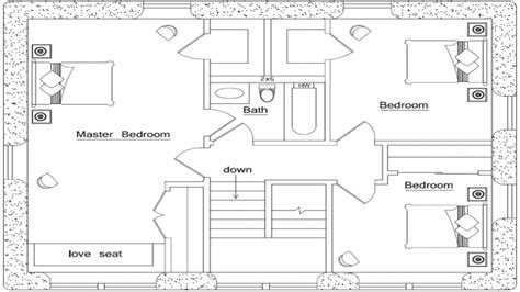 small house plans under 1000 sq ft very small house plans very small house plans small floor plans under 1000 sq ft