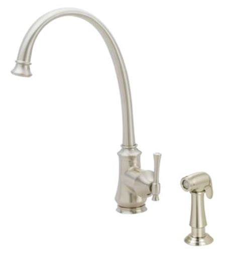 Luxart Faucets by Luxart Faucets