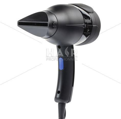 seche cheveux silencieux babyliss pro one n only tech keratin watt titanium hair