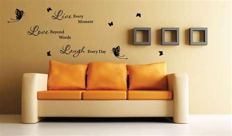 wallpaper dubai buy  collection  dubai dubai
