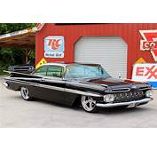 1959 Chevrolet Impala  Classic Cars &amp Muscle For