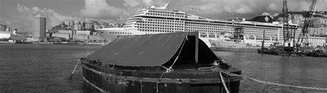 parcheggio porto genova msc garage ponte dei mille prenotazione parcheggio per