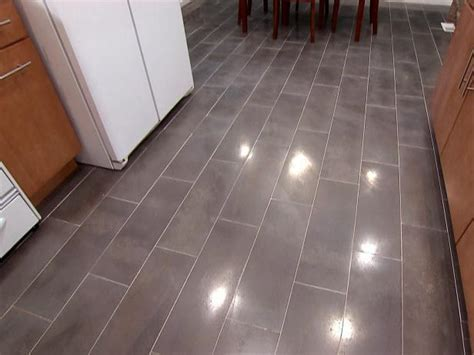 Flooring Ideas & Installation Tips for Laminate, Hardwood