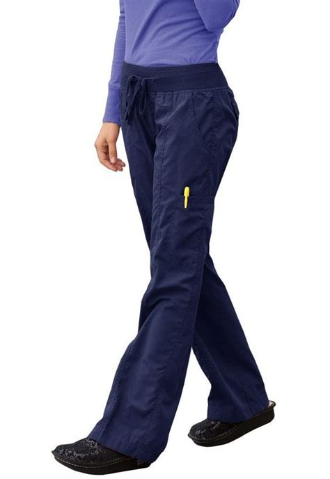 are scrubs comfortable scrub pants scrubs and peaches on pinterest