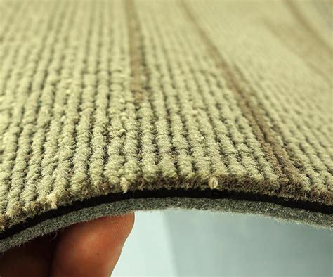 tappeti carpet cushion back carpet carpet ideas