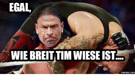 Tim Meme - 25 best memes about tim meme images tim meme images memes