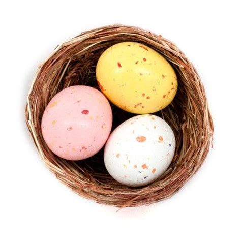 gourmet easter eggs gourmet malted milk eggs for easter sugarfina pinterest