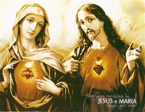 imagenes de dios maria y jesus im 225 genes de jes 250 s y mar 237 a