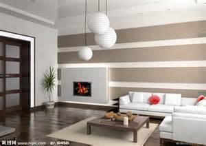 How To Start A Home Decor Line 室内装修摄影图 室内摄影 建筑园林 摄影图库 昵图网nipic Com