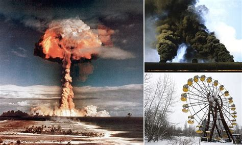 the effects of nuclear war tutorial on a nuclear weapon detroit or leningrad civil defense attack cases and term effects economic damage fictional account radiological exposure books earth would suffer 20 year winter and worldwide