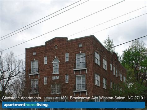 2 bedroom apartments in winston salem nc gladstone apartments winston salem nc apartments for rent