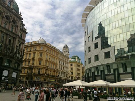 themes vienna ltd vienna attractions a sightseeing trip to the former