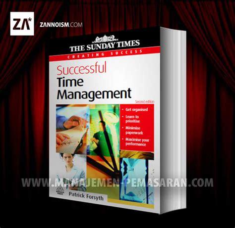 Buku Manajemen Sumber Daya Manusia Masa Kini manajemen waktu buku ebook manajemen murah