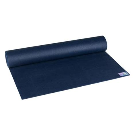 Professional Mat by Jade Harmony Professional Mat Xw Direct