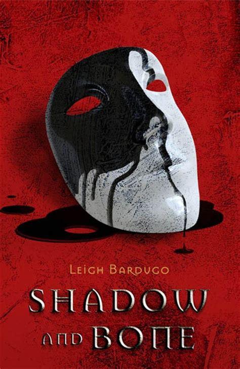 Cross Shadows Rising Book 1 bone jewelry and shadows on
