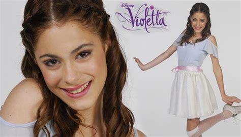 imagenes de violetta love music passion staffel 1 violetta 171 violetta music love