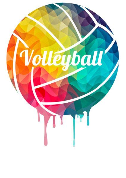 239 best images about volleyball on pinterest volleyball best 25 volleyball ideas only on pinterest volleyball