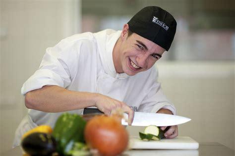 estudiar cocina barcelona estudia cocina en eshob eshob escola superior d