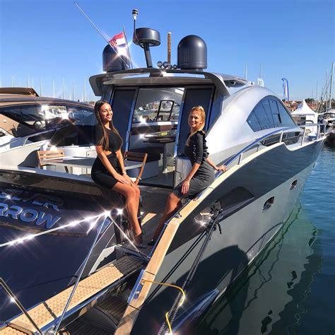 biograd boat show 2017 ulaznice biograd boat show 2017 in review blog pearlsea yachts