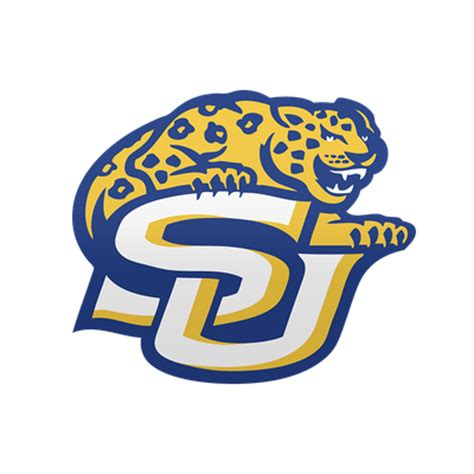 southern jaguars basketball schedule southern jaguars stats ncaam basketball