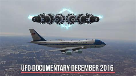 best ufo documentary ufo documentary december 2016