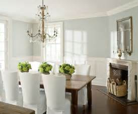 Benjamin moore paint colours for a bedroom toni schefer design