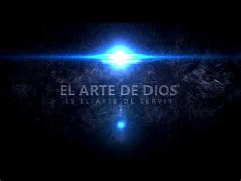 el arte de simplificar 8479536357 el arte de servir estudios biblicos http www elartedeservir webs tl tenemos muchos