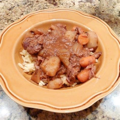 world s best beef stew recipe greek beef stew recipe by john cookeatshare