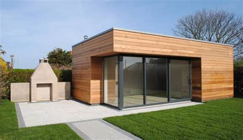 outdoor rooms ireland garden rooms pretty or practical the choice is yours