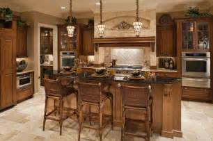 traditional kitchen island the enduring style of the traditional kitchen