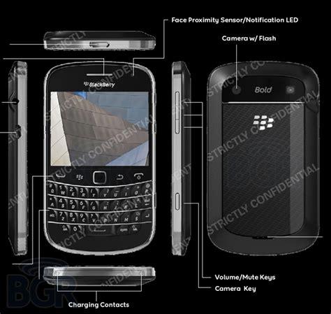 Keytone Bb Dakota 9900 blackberry bold 9900 dakota phone review my corner