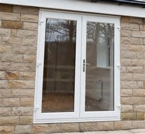 doors and patio doors euramax solutions ltd