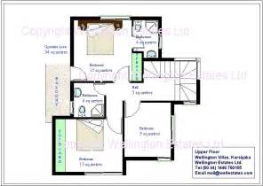 Master Bedroom Upstairs Floor Plans good master bedroom upstairs floor plans #6: upstairs-balcony-1
