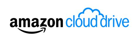 amazon hosting best cloud storage 2017 2018 from cloudmounter