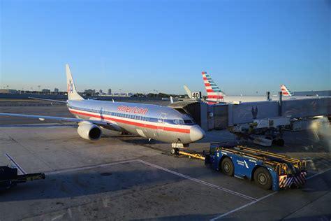 cheap plane   airfare   search  cheap plane