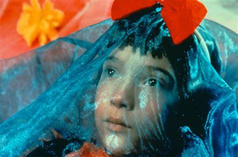 film blue russian 10 great transgender films bfi