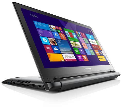 Laptop Lenovo Flex 2 10 best budget touch screen laptops 2016 lptps
