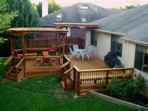 best deck builder how to find the best deck builder for your home