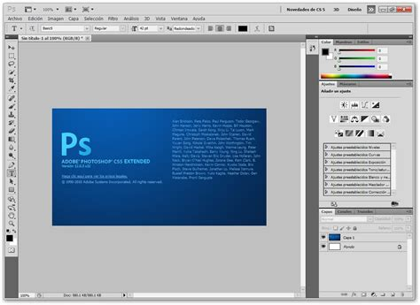 full version of adobe photoshop cs5 ronan elektron free download adobe photoshop cs5 full version