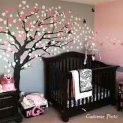 pink and grey toddler room 17 best images about baby girl room on pinterest