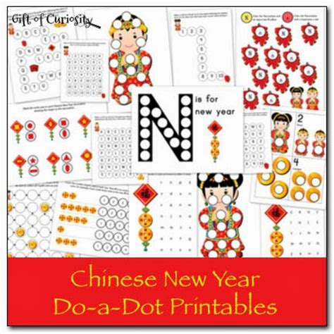 printable chinese new year images january 2014 munchkins and mayhem