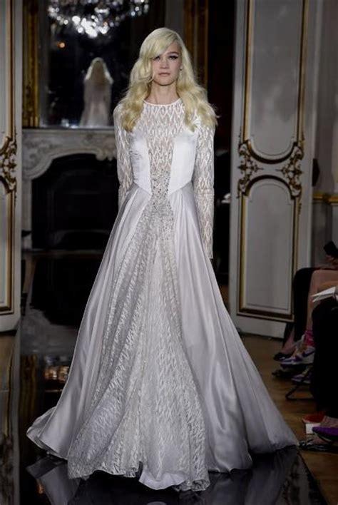 Cocco Dress coco chanel wedding dresses naf dresses